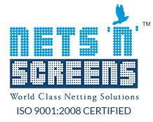 NetsnScreens