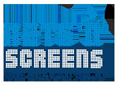 netsnscreens.com